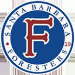 Santa Barbara Foresters