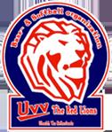 UVV baseball