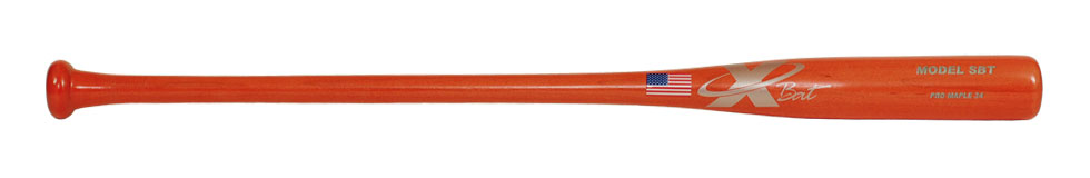 Short Barrel Training Bat