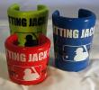 Hitting Jack-it Baseball Weight Set
