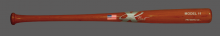 Baseball Pro Maple Wood Bat Model 11 (Cherry)