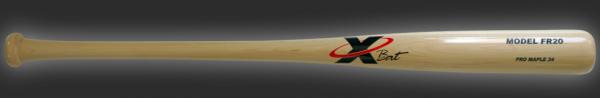 Pro Model FR20