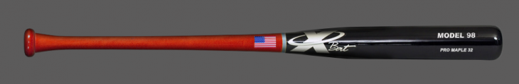 32-98-30-Red/Black-125