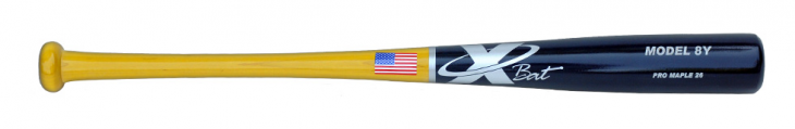 Youth Maple 8 26 21 Navy Yellow