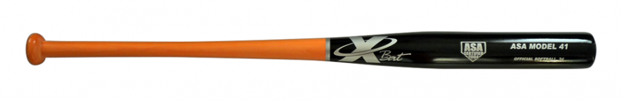 ASA Model 41