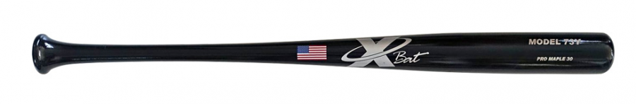 Pro Stock Youth Baseball Model 73