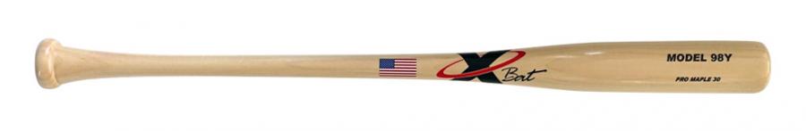 Pro Stock Youth Baseball Model 98