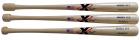 Xbats.com training and coaching bat review
