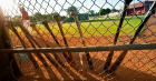 The Absolute Best Bats for This Season's Youth Baseball Training