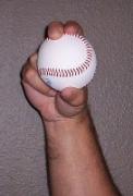 Aerodynamics & Curve Balls