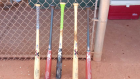 How to Use Wood Bats as Part of Your Youth Training Program