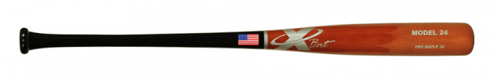Let your bat make you the best hitter you can be