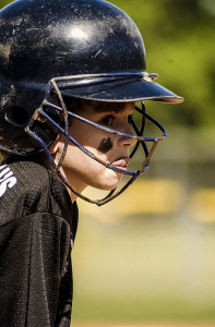 Why Playing Baseball is So Important for Children