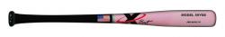 26-SB59-20-Pink/Black-85