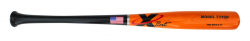 27-SB73-21-Electric Orange/Black-85