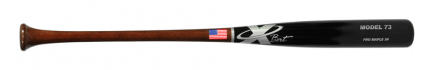 Pro Maple Baseball Model 73