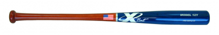 Youth Baseball Pro Maple 12