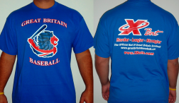 Team+Great+Britain+Player%27s+t-shirt