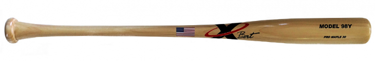 Pro Stock Youth Baseball Model 98