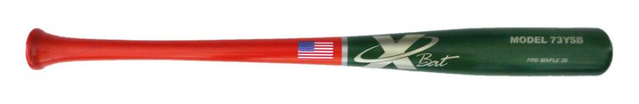 26-SB73-20-Emerald Green/Orange-85