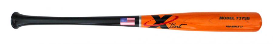 27-SB73-21-Electric Orange/Black-85