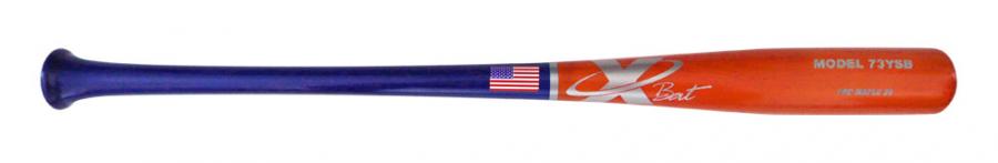 29-SB73-23-Orange/Royal Blue-85