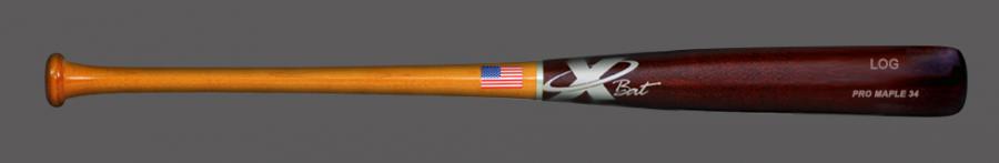 34-Log-40-Natural/Walnut-85