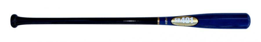 34-SB401-25-Royal Blue/Black-110