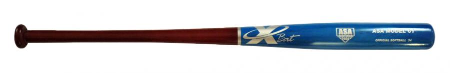 ASA Model 61