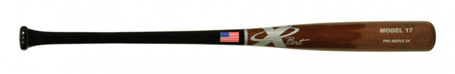 Model 17