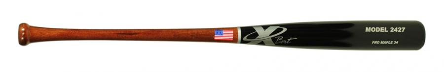 Model 2427