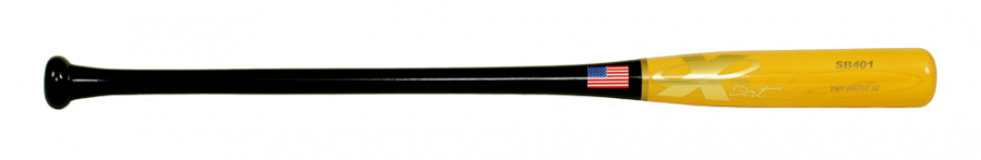 SB401 Fast Pitch Softball Training Bat