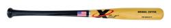 27-SB59-21-Electric Yellow/Navy-85