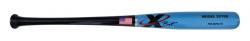 28-SB59-22-Carolina Blue/Navy-85