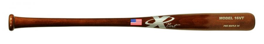 Model 16VT
