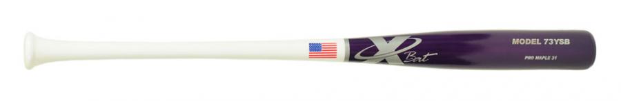 Youth Softball Model 73