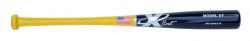 26-8-21-Navy/Yellow-95