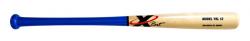29-12SL-21-Natural/Royal Blue-110