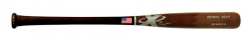 32-16VT-31.5-Walnut/Black-125