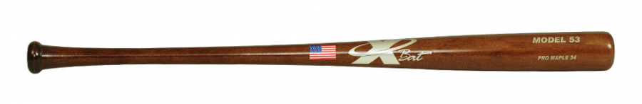 Model  53